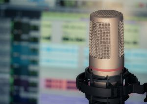 Podcasts voor leren