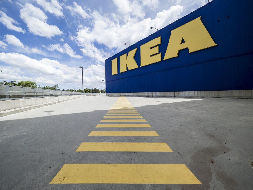 Het Ikea-effect